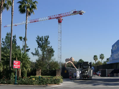 disneyland park update disneyland resort update by mouseplanet staff