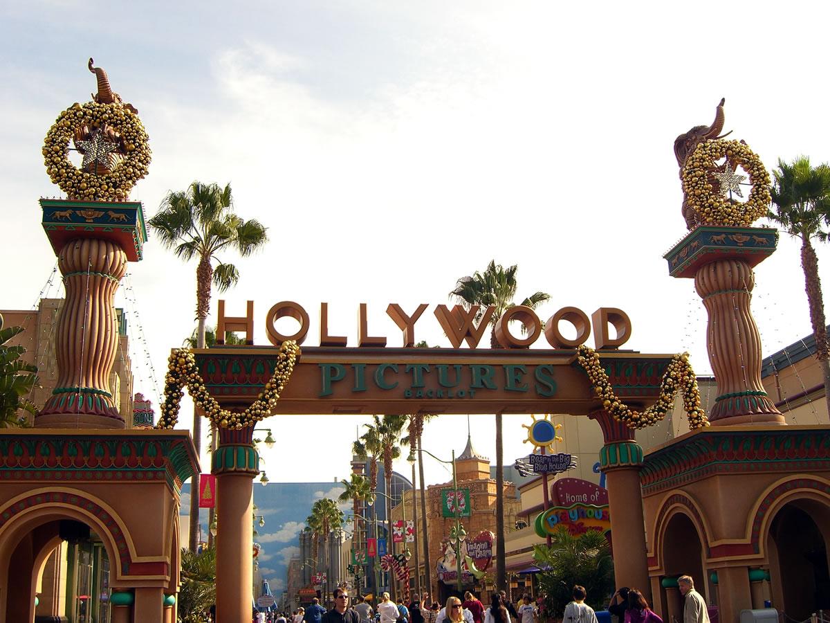 Mouseplanet - Disneyland Park Update by Adrienne Vincent-Phoenix