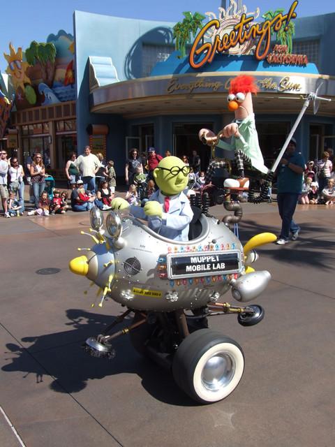 MuppetLabs_030207_DM.sized.jpg