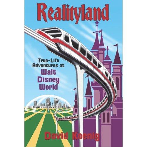 Realityland.jpg
