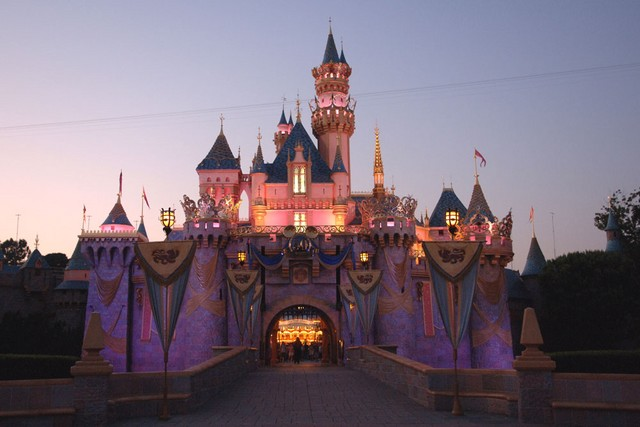 Mouseplanet Photo Tips 3 Low Light By Frank Anzalone