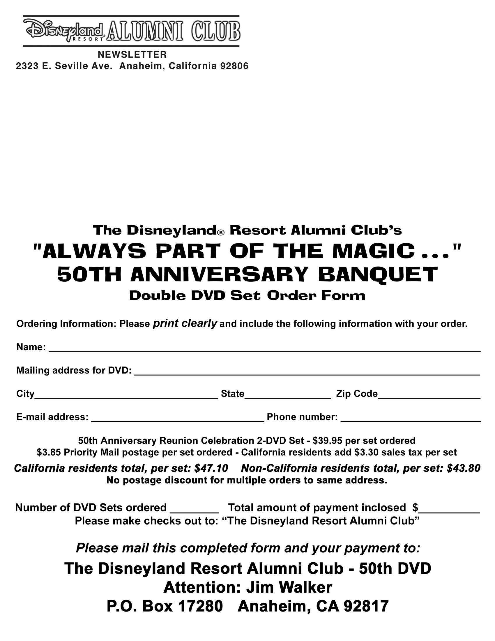nice banquet order form template images beautiful banquet event