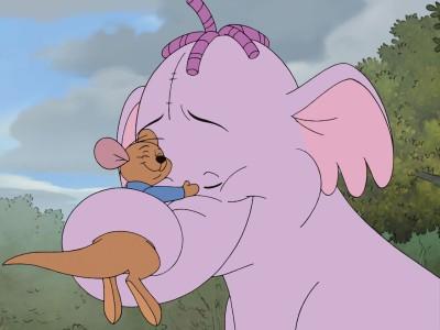 Character From Winnie The Pooh - HEFFALUMP.jpg