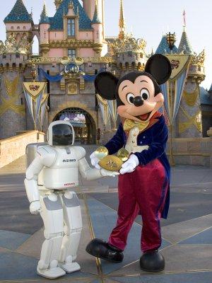 MickeyAsimo01.jpg