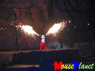 Disney world 12 jours de rêves en image IMG_0559_scopa
