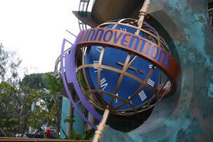 Image of Innoventions